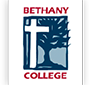 Bethany College tai-chi classes and self defence training