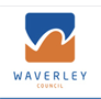 Waverley Community Living Program – disability Services