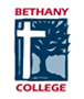 bethany coterminus self defence and tai chi classes