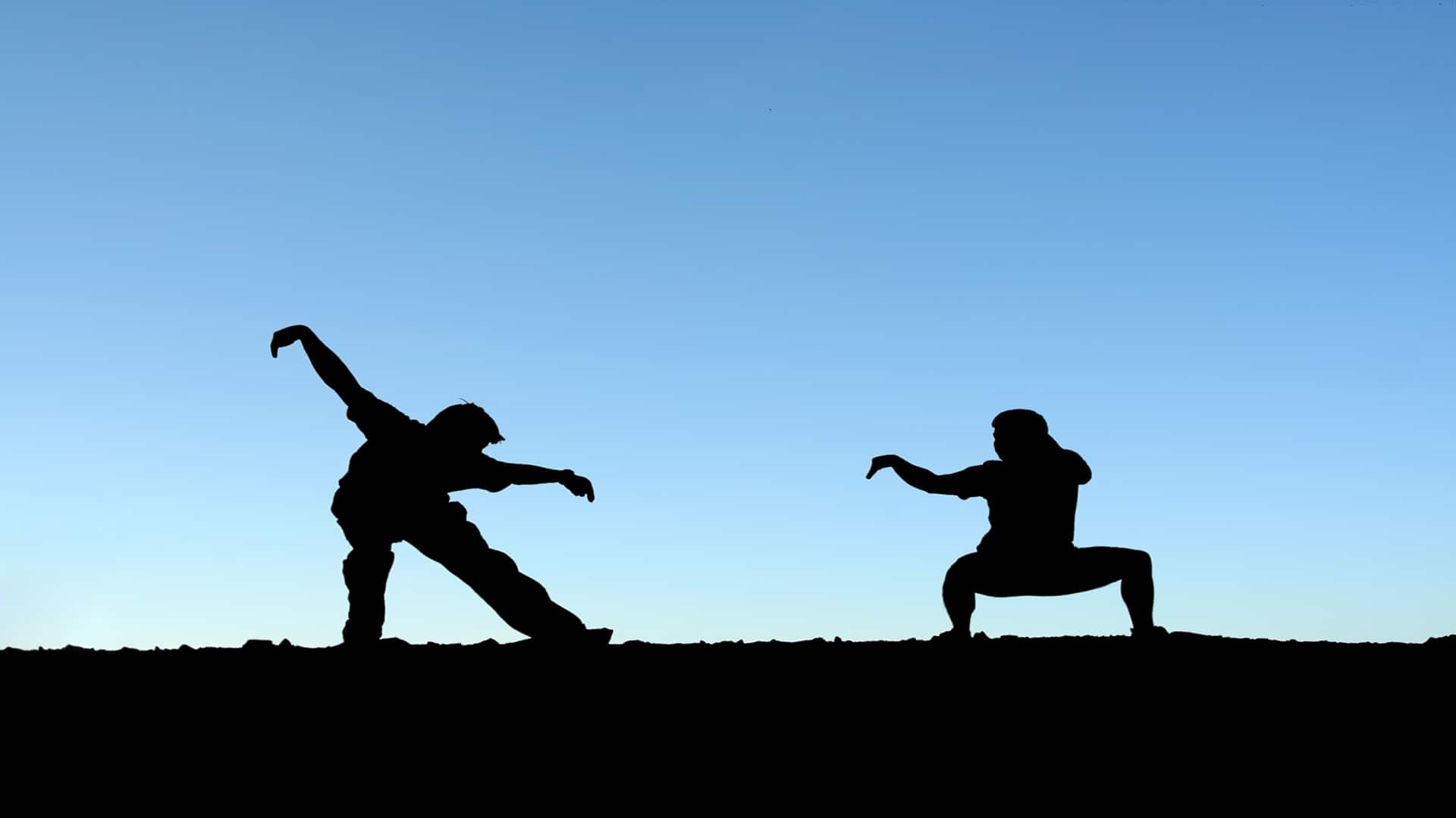 eastern suburbs tai-chi and qigong classes and training